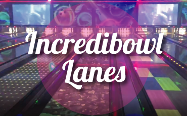 incredible lane